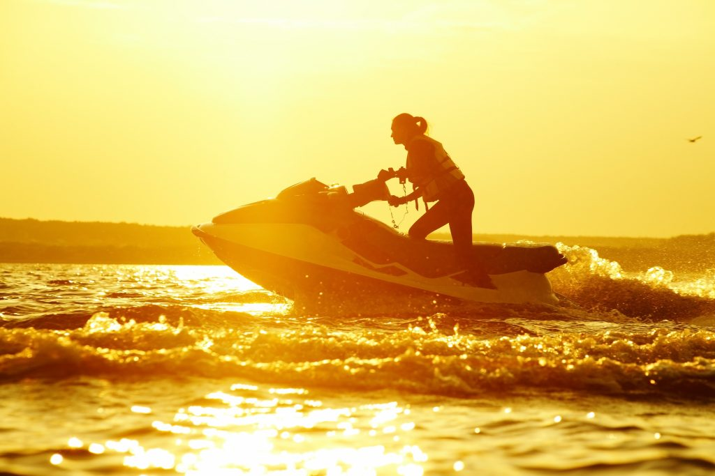 monaco yacht management refit maintenance boat cannes